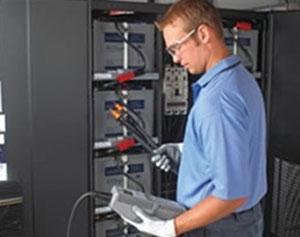 batterysalesandservice-intelligentpowersolutions